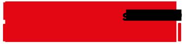 logo-ffmatrei.png